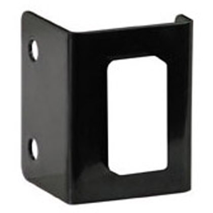 Picture of Rocker Switch Bracket