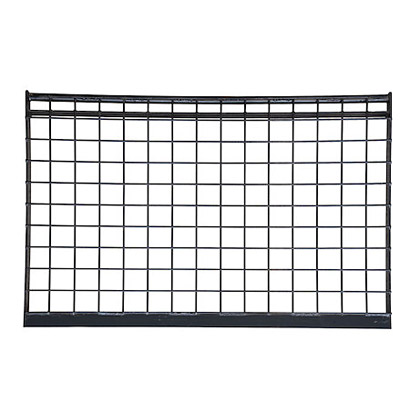 Picture of Replacement 8' Welded Top Screen for 1400475 Series Spreaders
