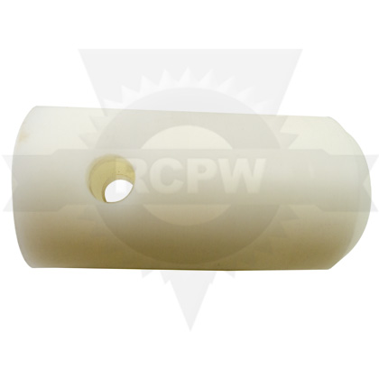 """Picture of Auger Adapter Sleeve for 96"""" Electric"""