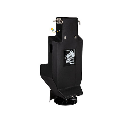 Picture of Replacement Chute for SHPE3000 Spreader