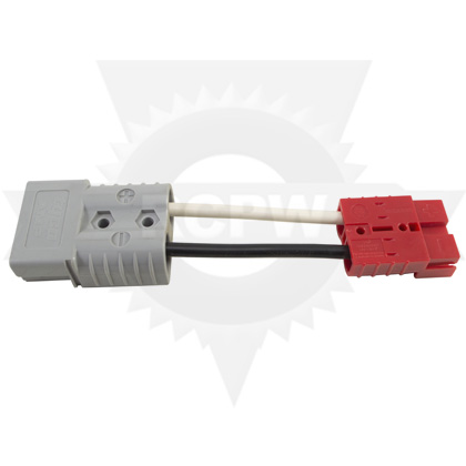 Picture of Power Cable Adapter