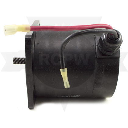 Picture of Replacement Motor for 300995