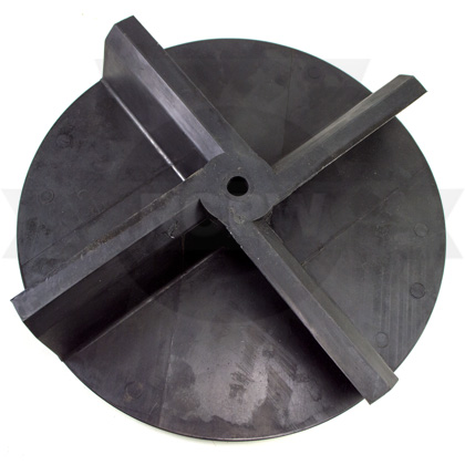 "Picture of 12"" Spinner"