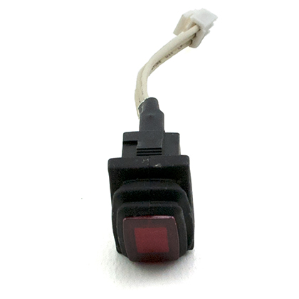 Picture of Rocker Switch For 3014199