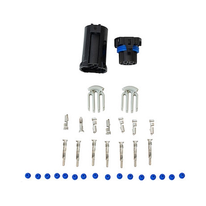 Picture of Truck Side Wire Harness Repair Kit