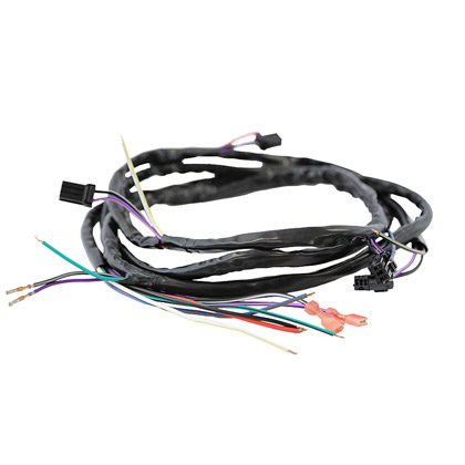 Picture of Universal Wire Harness