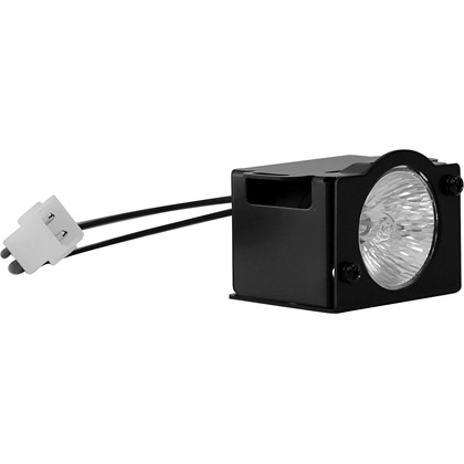 Picture of Incandescent Clear Alley Work Light