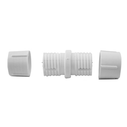 Picture of Center Connectors - 10 Pack