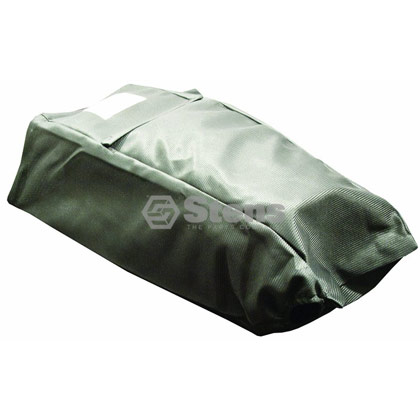 Picture of Grass Bag