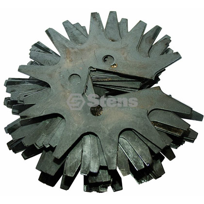 Picture of Verti Cut Blade