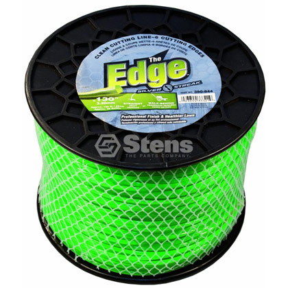 "Picture of .130"" ""Edge"" Trimmer Line - 5 lb. Spool"