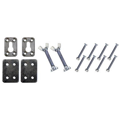 Picture of Extra Mounting Hardware Kit for WC100609