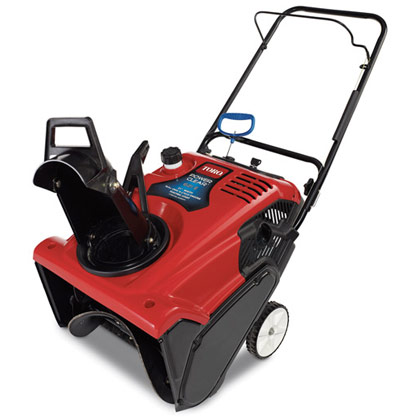 Picture of Power Clear® 621 E Electric Start Snowblower