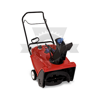 Picture of Power Clear® 621 ZE Electric Start Snowblower