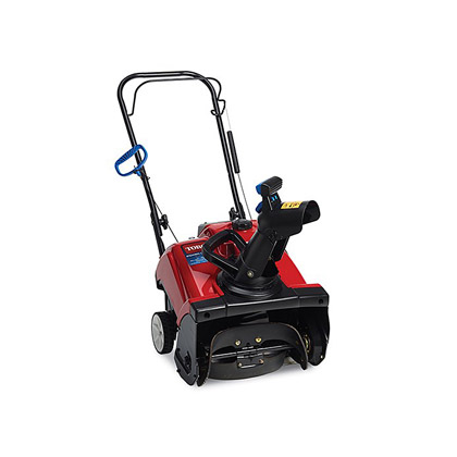 Picture of Power Clear® 518 ZR Recoil Start Snowblower