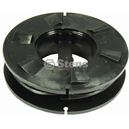 Picture of Trimmer Head Spool