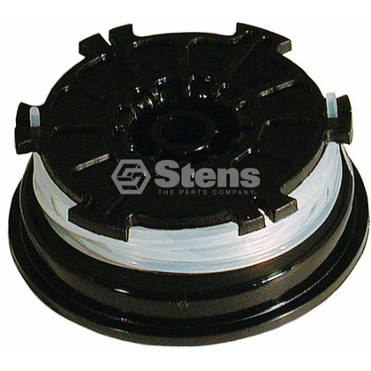 Picture of Spool with Line