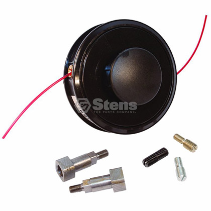 Picture of Bump Feed Trimmer Head