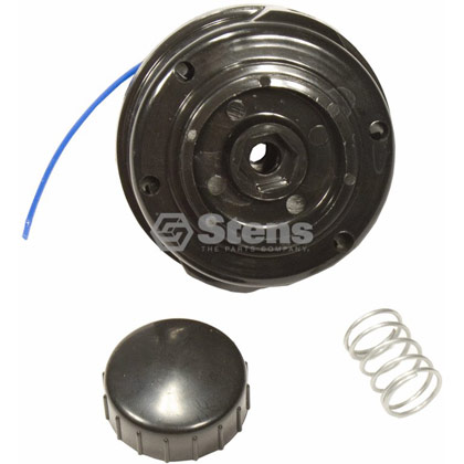 Picture of Trimmer Head