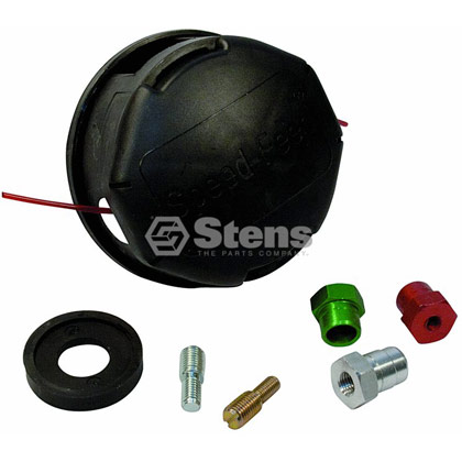 Picture of Speed Feed 375 Trimmer Head