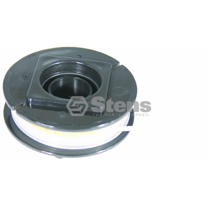 Picture of Trimmer Head Spool with Line