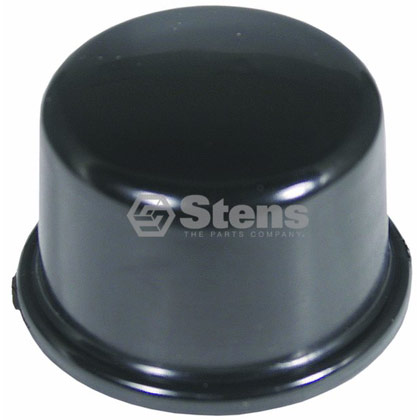 Picture of Trimmer Head Bump Knob