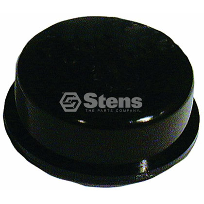 Picture of Trimmer Head Bumb Knob