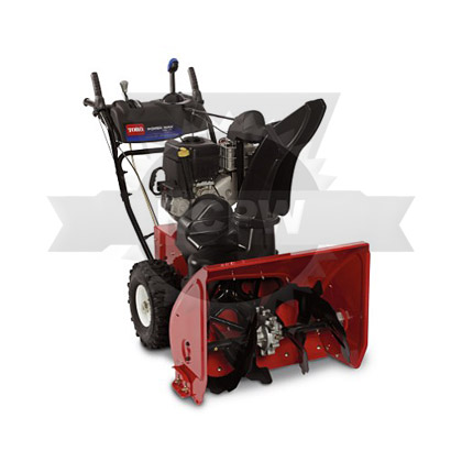 Picture of Power Max® 726 OE Electric Start Snowblower