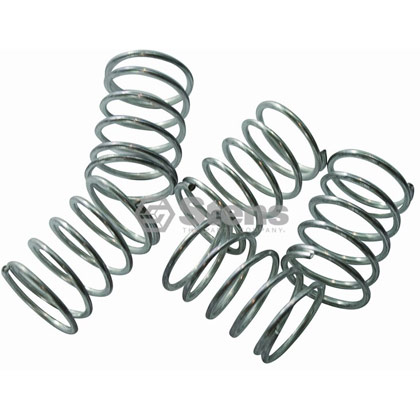 Picture of Head Spring