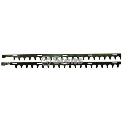 "Picture of 30"" Hedge Trimmer Blade Set"