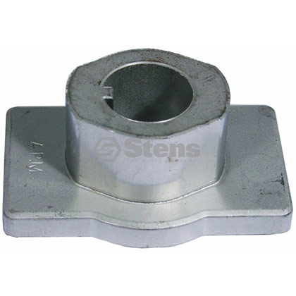 Picture of Blade Adapter