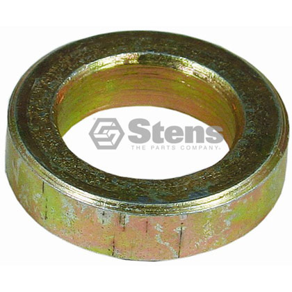 Picture of Blade Spacer