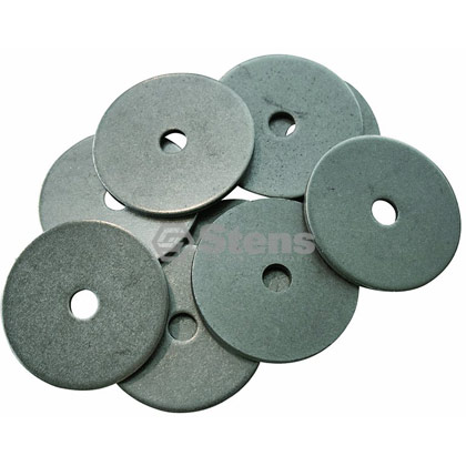Picture of Steel Blade Washer