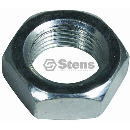 Picture of Lock Nut