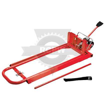 Picture of Clip Lift