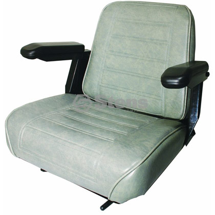 Picture of Commercial Mower Seat
