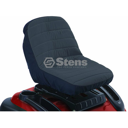 "Picture of 12"" Seat Cover"