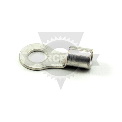 Picture of Battery Cable Terminal - INDIVIDUAL