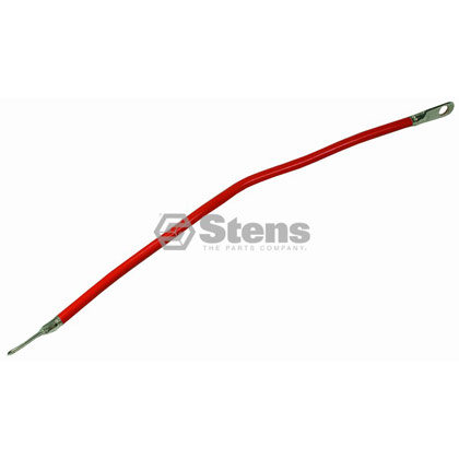 Picture of Battery Cable Assembly
