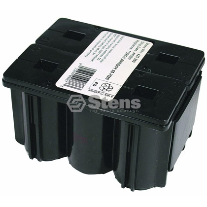 Picture of Battery