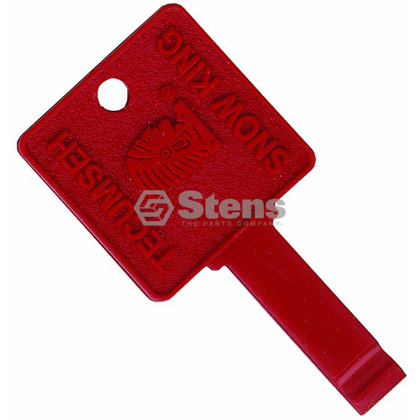 Picture of Starter Key