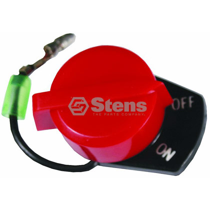Picture of Stop Switch