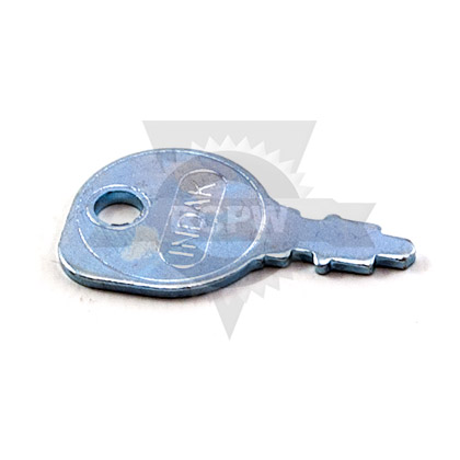 Picture of Starter Key - INDIVIDUAL