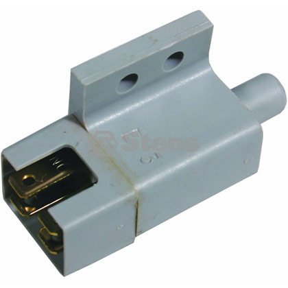 Picture of Interlock Switch