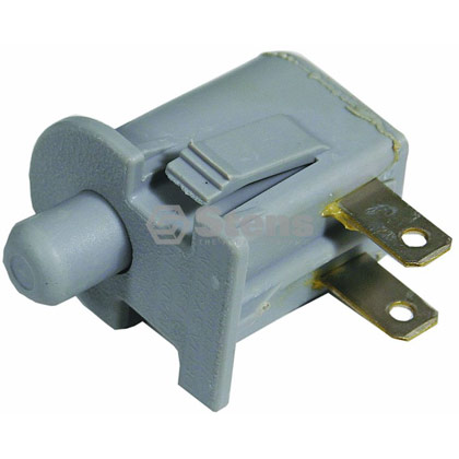 Picture of Seat Switch