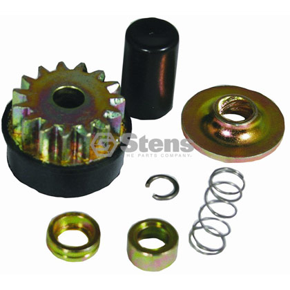 Picture of Starter Drive Kit