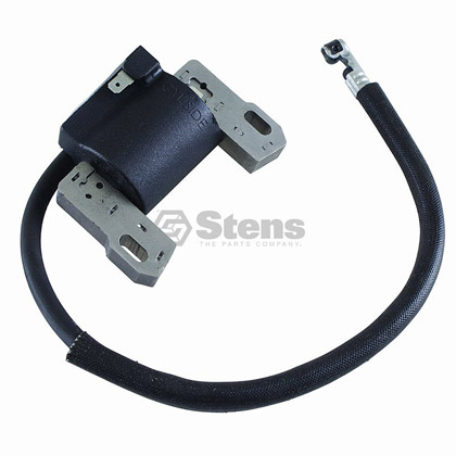 Picture of Ignition Coil