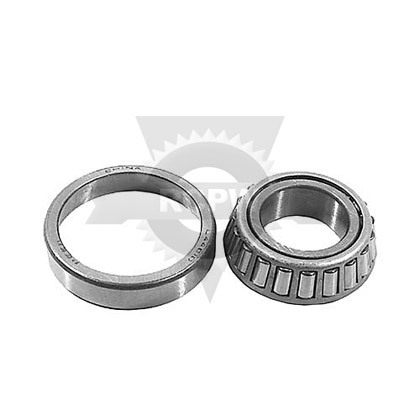 Picture of Tapered Roller Bearing and Race Kit