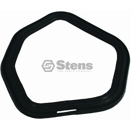 Picture of Cylinder Head Cover Gasket