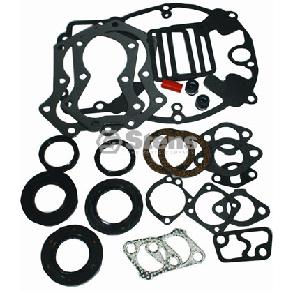 Picture of Gasket Set